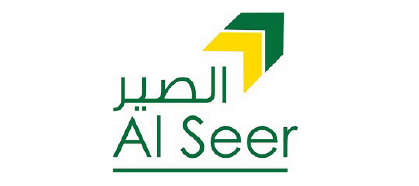 Al Seer