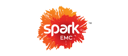 Spark EMC